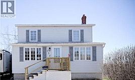 732 Champlain Street, Dieppe, NB, E1A 1P6