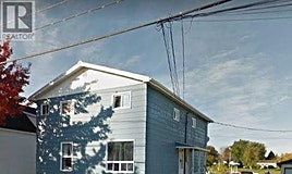 136-138 Cedar Street, Moncton, NB, E1C 7L4