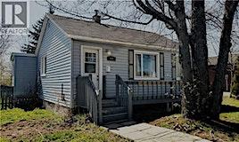 122 Second Avenue, Moncton, NB, E1C 7Y2