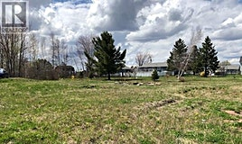 116 Carrington Drive, Riverview, NB, E1B 5E8
