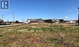115 Carrington Drive, Riverview, NB, E1B 5E8