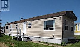 40 Arnold Avenue, Moncton, NB, E1E 3S6
