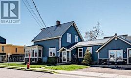 203 Mountain Road, Moncton, NB, E1C 2L5