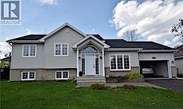 17 Lori Lynn, Moncton, NB, E1G 0C8