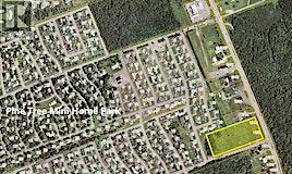 Lot Elmwood Drive, Moncton, NB, E1C 9P9