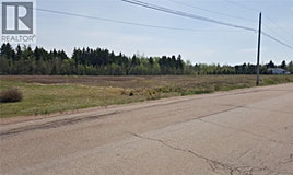 Lot Stanley Drive, Sackville, NB, E4L 1R2