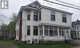 165-165 Wesley Street, Moncton, NB, E1C 4W2