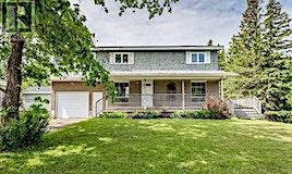 818 Mclaughlin Drive, Moncton, NB, E1A 4P7