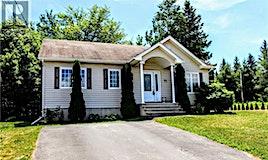 54 Fundy Street, Moncton, NB, E1A 8M6