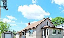 66 Lefurgey Avenue, Moncton, NB, E1C 7G6