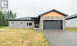 8 Generation Avenue, Moncton, NB, E1A 0N4