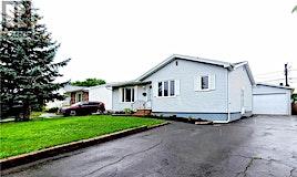 53 Karen Drive, Moncton, NB, E1C 9B1