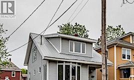 108 Pine Street, Moncton, NB, E1C 5Z8