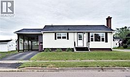 34 Hastings Street, Moncton, NB, E1C 4A1