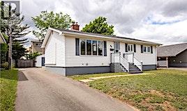 44 Miller Drive, Moncton, NB, E1C 7T2