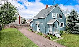 44 Katherine, Moncton, NB, E1C 7M6