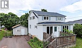24 Fernwood, Moncton, NB, E1A 2W4