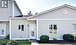 18-84 Seaman Street, Moncton, NB, E1A 4B6
