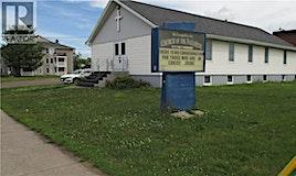 229 Mclaughlin Drive, Moncton, NB, E1A 4P8