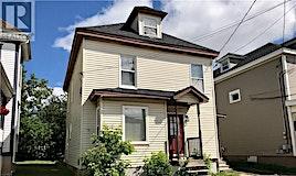 133-133 Dufferin Street, Moncton, NB, E1C 1Z2