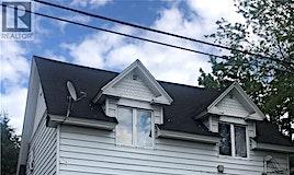 319-319 Lutz Street, Moncton, NB, E1C 5G6