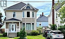 173 Weldon Street, Moncton, NB, E1C 5W5