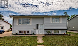 65 Morningside Drive, Moncton, NB, E1G 1N9