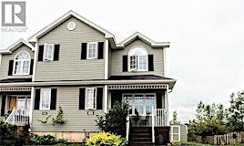 526 Twin Oaks Drive, Moncton, NB, E1G 0G3