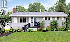 159 Glenwood, Moncton, NB, E1A 2N2