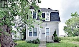186 Dominion Street, Moncton, NB, E1C 6H1