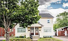 331-331-333 Dominion Street, Moncton, NB, E1C 6H7
