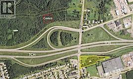 Lot Elmwood Drive, Moncton, NB, E1H 2H7