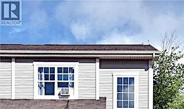 37 Sunshine, Moncton, NB, E1G 2A3