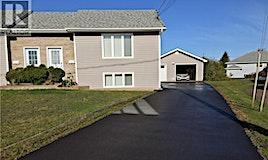 39 Colonial Drive, Moncton, NB, E1G 2J1