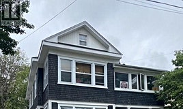 278-278-280 Dominion Street, Moncton, NB, E1C 6H3