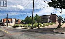 Lot Mountain Road, Moncton, NB, E1C 2J8
