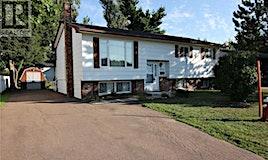 130 Kendra Street, Moncton, NB, E1C 8Y1