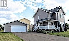 254 Bulman Drive, Moncton, NB, E1G 5P5