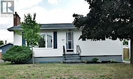 163 Whitney Avenue, Moncton, NB, E1C 8C8