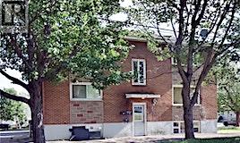 3 Byng Court, Moncton, NB, E1E 1M7