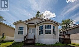 58 Sequoia Drive, Moncton, NB, E1E 4R8