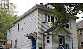 39-39-41 Norwood, Moncton, NB, E1C 6L8