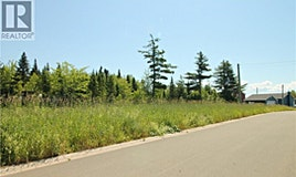 lot 14-LOT 14-5 Sycamore Drive, Moncton, NB, E1E 0A3