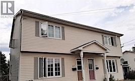 227 Kendra Drive, Moncton, NB, E1C 8Y4