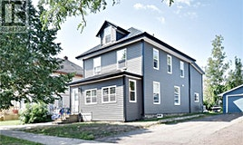 210 Dominion Street, Moncton, NB, E1C 6H1