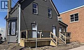 124 Highfield Street, Moncton, NB, E1C 5N7