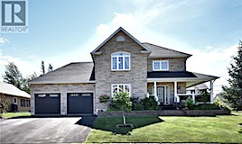 156 Goldleaf Court, Riverview, NB, E1B 5V3