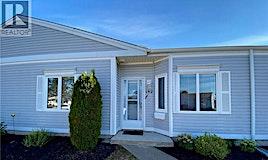 142-268 Acadie Avenue, Dieppe, NB, E1A 6T2