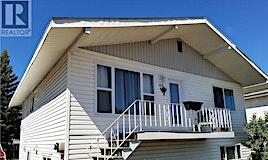 98 Mckenzie Avenue, Moncton, NB, E1C 8X1