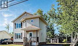 172 Rennick, Moncton, NB, E1G 7Y6